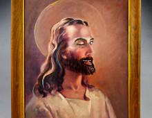 Winky Jesus